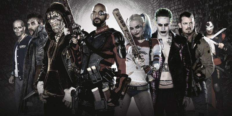 suicide-squad-movie-characters-calendar.jpg
