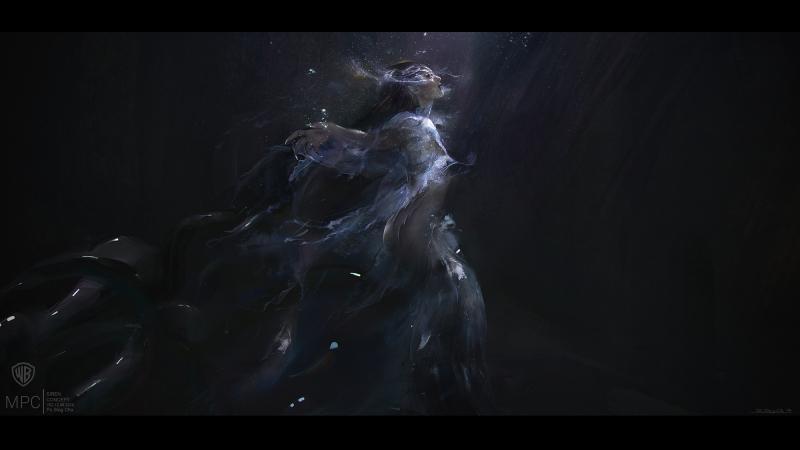 06_Siren