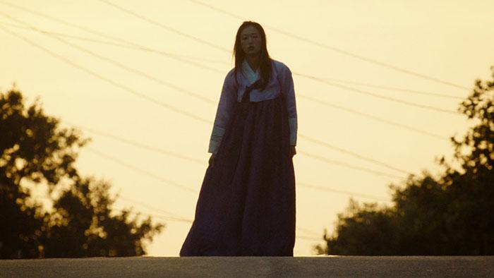 New from Robert Daniels on 812 Film Reviews: Sundance